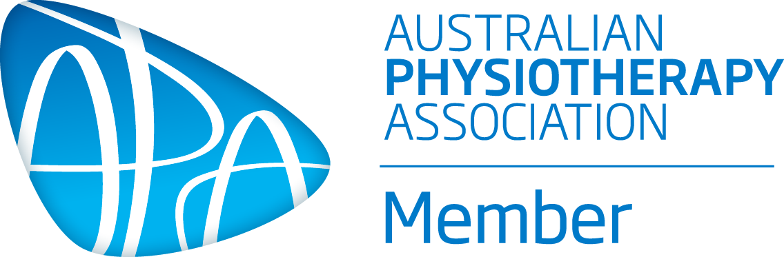 Physiotherapy and posture assessment | Perth Posture Centre